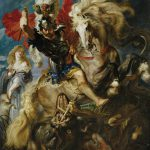 Madrid Tourist Guides private prado museum tours