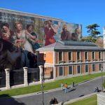 Madrid Tourist Guides private prado museum tours