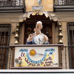 Madrid Tourist Guides private walking tours