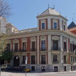 Madrid Tourist Guides private museums tours